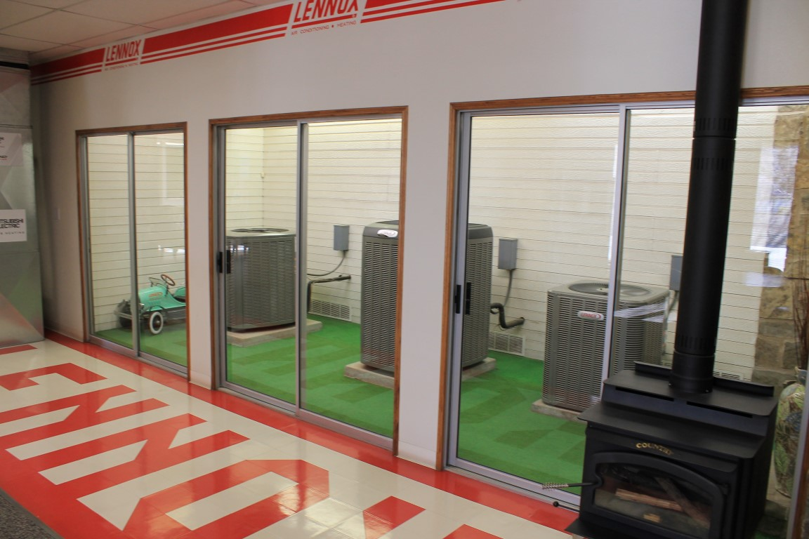 IMG 0817 Medium - Showroom