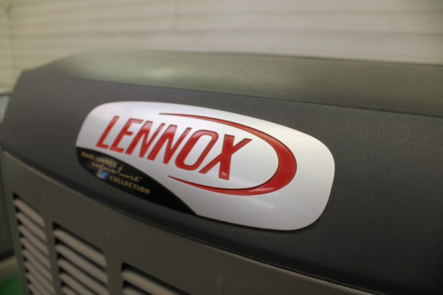 A Primer of Lennox Furnace Models