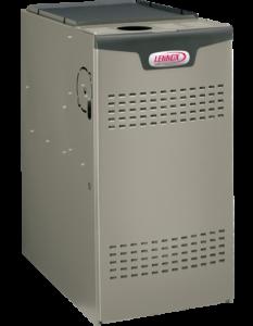 ELITE 233x300 - A Premier of Lennox Furnace Models