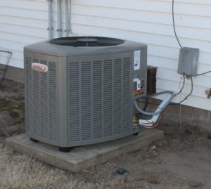 IMG 1002 e1526843073100 300x269 - Cleaning Your Outdoor AC Unit