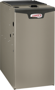 Lennox heater, one of the best furnace to purchase in 2020