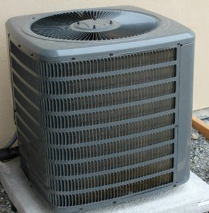 air conditioner 2361907 1920 295x300 - Cleaning Your Outdoor AC Unit