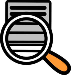 magnifier 311216 1280 285x300 - Why You Should Never Close the Vents in Your Home