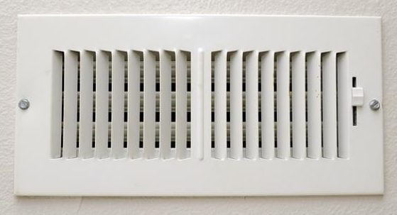 vent e1526845678667 - Why You Should Never Close the Vents in Your Home