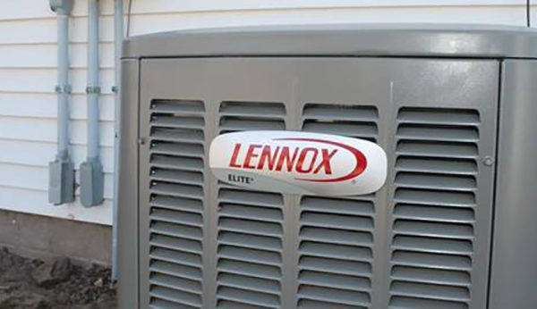 image001p 600x346 - What to expect when you get a new Lennox system from Fenix Heating and Air Conditioning