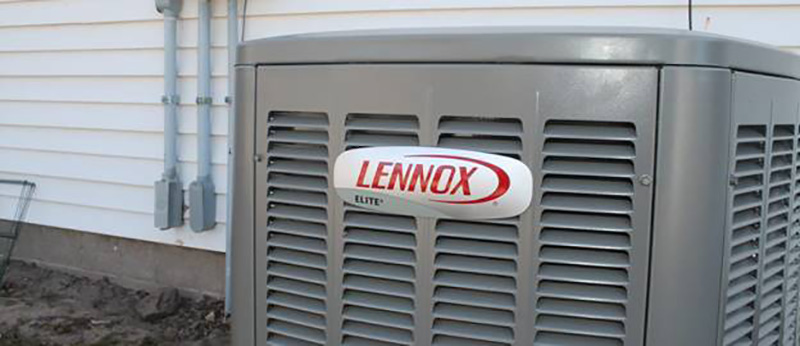What To Expect When You Get A New Lennox System From Fenix Heating
