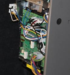 image020 - What to expect when you get a new Lennox system from Fenix Heating and Air Conditioning