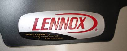 image021 - What to expect when you get a new Lennox system from Fenix Heating and Air Conditioning