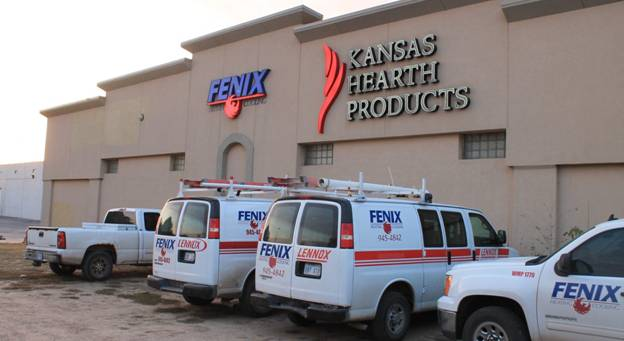 image025 - What to expect when you get a new Lennox system from Fenix Heating and Air Conditioning