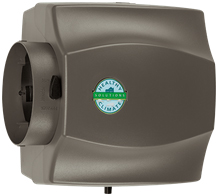 humidifier - Care & Cleaning of your Whole-Home Humidifier