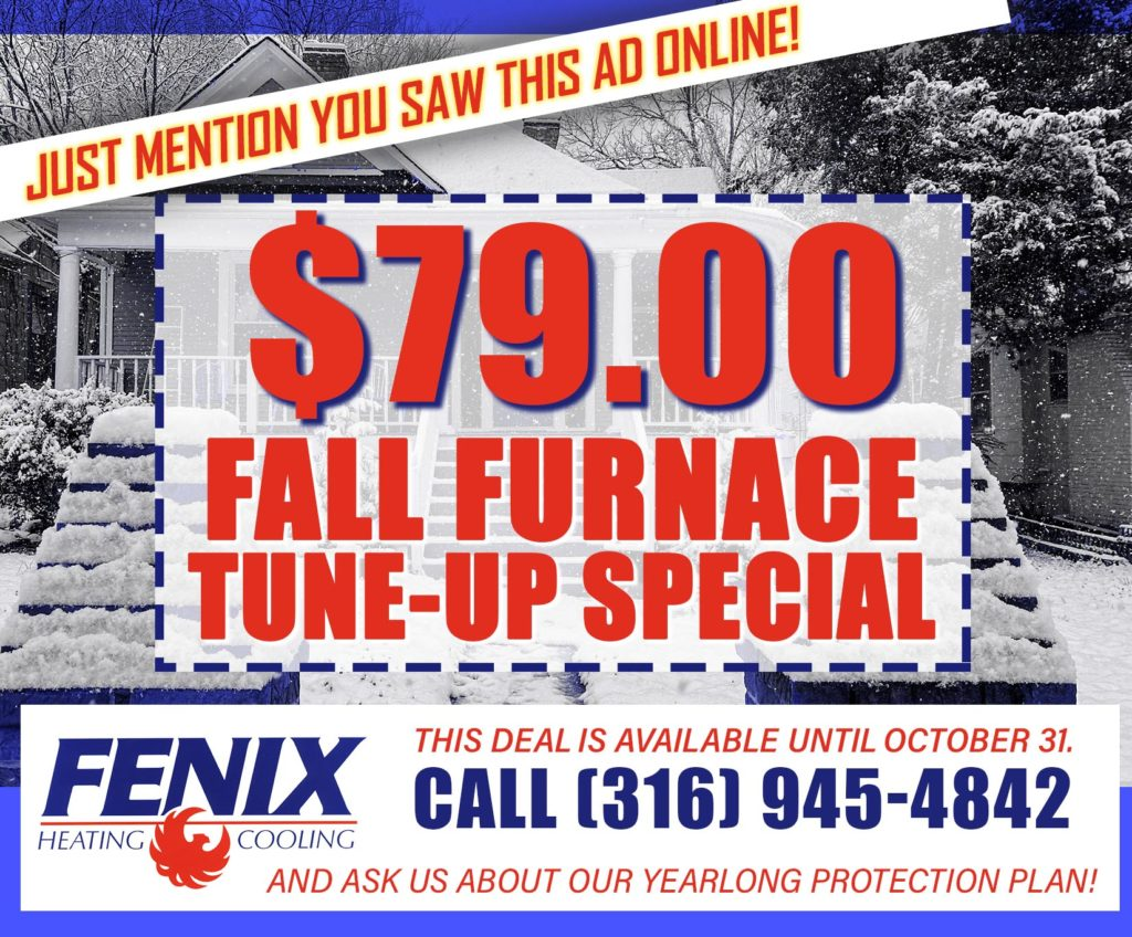 Fall Furnace Tuneup FENIX2 1024x848 - Home 2