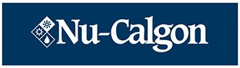 Nu-Calgon company logo